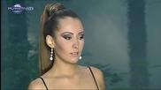 Джена ft Dj Живко Микс - Омръзна ми - ремикс, 2008