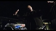 Ice Cube & Dr Dre & Mc Ren - Hello [high Quality]