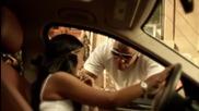 Flo Rida ft. Robin Thicke & Verdine White - I Don't Like It, I Love It [ Official Video]