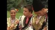 Byf 09 Интервю с танцьори от ансамбъл Габровче