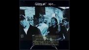 Metallica - The More I See (garage,  Inc.)