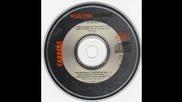 Rozlyne Clarke - Eddy Steady Go (hit Version) 1990