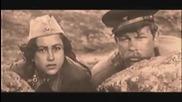 Булат Окуджава - До свидания, мальчики (бг)