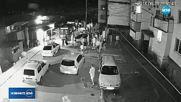 Министър Радев: Недостигът на полицаи се усеща в цялата страна