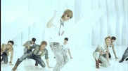 [бг превод] Super Junior - No Other Hd