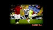 Arsenal Roma Trailer.avi