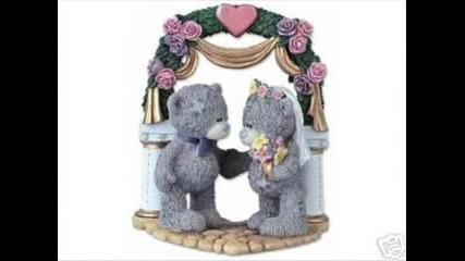 Bear So Sweet!