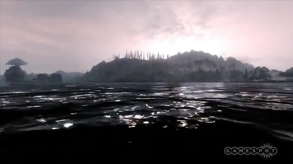 Gs Daily News - Last of Us censored, Ac will end, Skyrim is Best