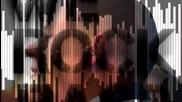 Hardstyle / Psyko Punkz - Bassboom (preview)