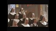 Sister Act - I Will Follow Him