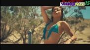 Fresh Videomix [15] 2015 - By Dvj Vanny Boy™