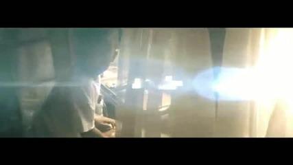 Game - Pot Of Gold ft. Chris Brown