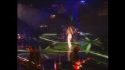 Celine Dion - On ne change pas + превод