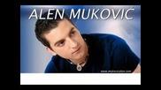 Alen Mukovic - Slutis i sumnjas