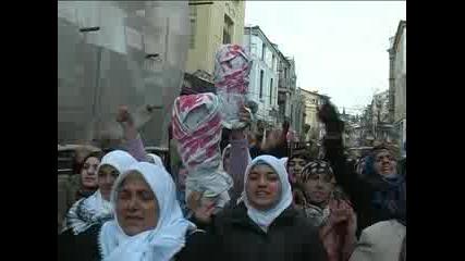 аллах Акбар Ехтя На Джумаята