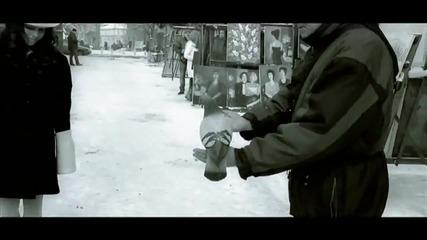 Miro & Divna - Edin Koleden Moment