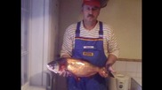 Ribarite na zavet
