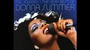 Macarthur Park I Love You - Donna Summer