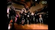 Timbaland & Magoo - Luv 2 Luv U