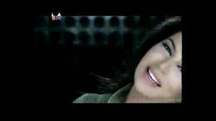 Ebru Yasar - Eдџer ( Elveda ) - Yep Yeni Klip - 2009 - Avrupa Mгјzik - Sг¶z - Mгјzik Ersay Гњner.flv