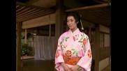 Шогун (1980): Филм Втори, Част 7