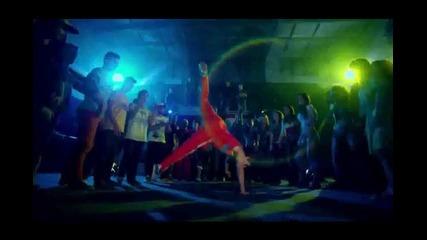 Miri Kamzes ft. Migena - Per nje vajze remix 2013