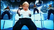 Limp Bizkit - J.k. Rowling