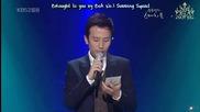 Boa - Yoo Hee Yul Sketchbook (english subbed)