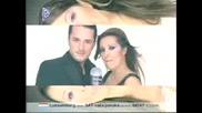 Dragana Mirkovi4&Daniel - Jivot Moi