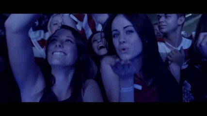 Amsterdam Music Festival 2014 - Official Aftermovie
