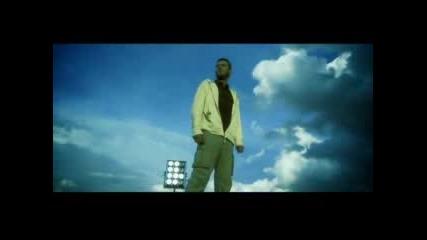 Лора И Светльо (feat. Ustata) - My Way Back