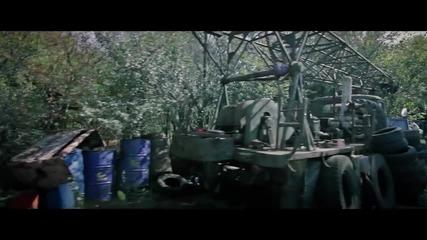 Pesho Malkia & Dim4ou, Igi Androvski - Statusa