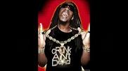 Lil Jon - Move Bitch Remix