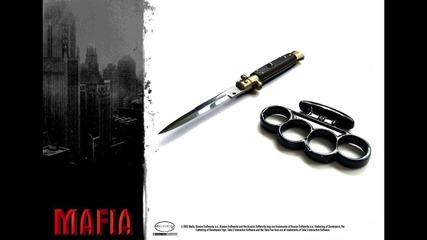Да пророним сълза за една вечна класика - Mafia