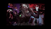 Lissat Voltaxx, Marc Fisher – Groovejet (andrey Exx Fomichev Remix)