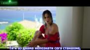 Bg Премиера 2018 Elli Kokkinou - Ola Lathos. Всичко е грешка.