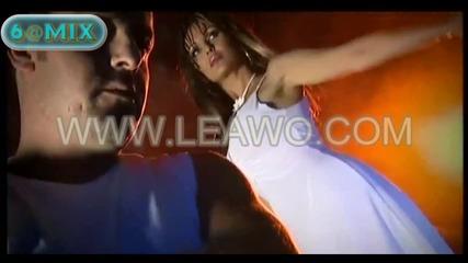 Gloria and Ilia Zagorov - Po navik Hd Video {6@mix} 2012