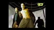 Imx Feat. Keith Sweat - Extra, Extra
