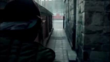Под Прикритие - Сезон 4 Епизод 5