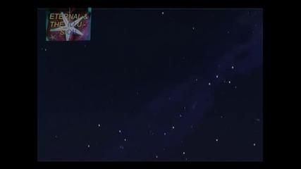 Необятните тайни на астрономията - част 3