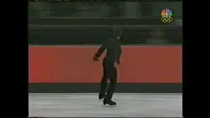 Иван Динев 2006olympicslp