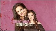 New 2013 - Suprotni svetovi - Dragana Mirkovic