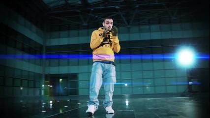 Криско - Почивни Дни (official Video) - Pochivni Dni Vbox7