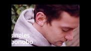Bonobo - Sugar Rhyme