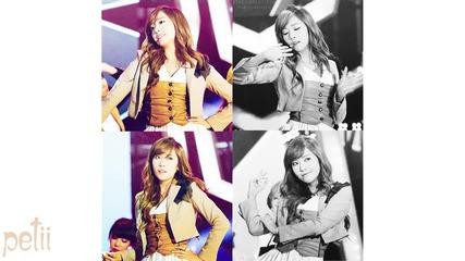 She's beautiful~ * Jessica Jung *