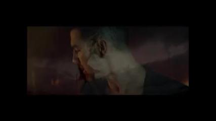 joe jonas-see no more (oficial video)