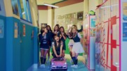 Twice - Signal Mv official