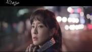 Dara and Han Jae Suk - Song of Memories ( One Step Ost)