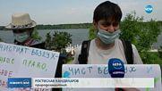 ЗА ПО-ЧИСТ ВЪЗДУХ: Две станции ще замерват замърсяването в Русе