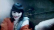 Jessie J - Do It Like A Dude ( Official Music Video ) [ Високо Качество ]
